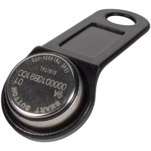 DS 1990А-F5 (черный)