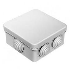 Коробка ответвительная 240х190х90,  IP55 (54200)