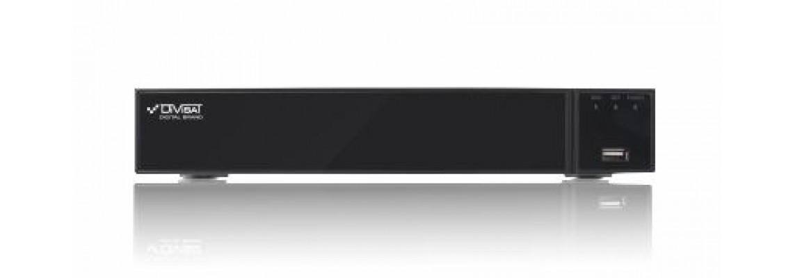 Качественный и недорогой видеорегистратор от Divisat