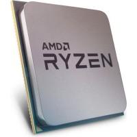 Процессор AMD Ryzen 5 2600, SocketAM4, OEM [yd2600bbm6iaf]