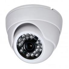 Уличная цифровая IP-камера видеонаблюдения PV-IP01 1.3 Mp