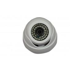 Внутренняя цифровая камера видеонаблюдения PV-IP11 1.3 Mp