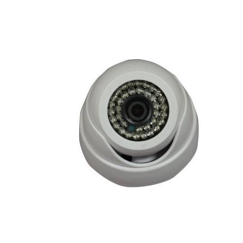 Нужна внутренняя цифровая камера видеонаблюдения PV-IP11 5 Mp POE? У нас есть! Установим со скидкой!