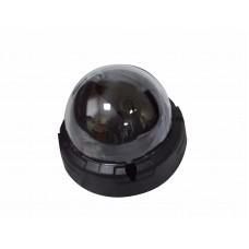 Внутренняя цифровая камера видеонаблюдения PV-IP16 1.3 Mp
