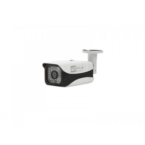 Уличная цифровая IP-камера видеонаблюдения PV-IP93  2 Mp  IMX291 РОЕ и AUDIO ? У нас есть! Установим со скидкой!