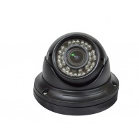 Уличная цифровая IP-камера видеонаблюдения PV-IP22 2 Mp IMX307