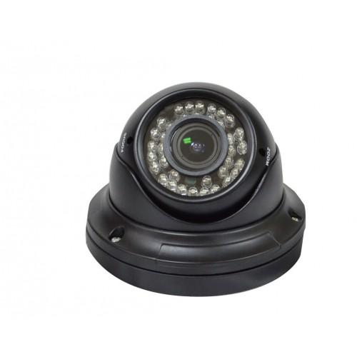 Уличная цифровая IP-камера видеонаблюдения PV-IP03  5 Mp IMX335  РОЕ? У нас есть! Установим со скидкой!