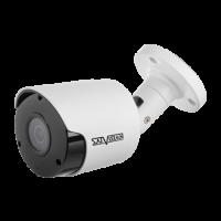 SVI-S153 SD SL видеокамера уличная 5Мп 2,8мм