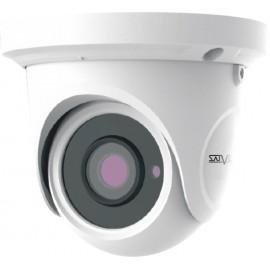 Уличные видеокамеры, характеристики и применимость.