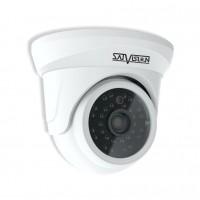 Купольная IP-камера SVI-DP223F