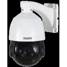 SVI-SD2272IR SL Скоростная поворотная  IP-видеокамера