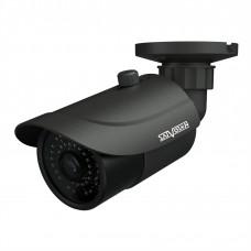 SVI-S322V PRO V 2.0 видеокамера уличная 2мп