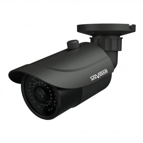 Нужна IP-камера SVI-S322V PRO V 2.0? У нас есть! Установим со скидкой!