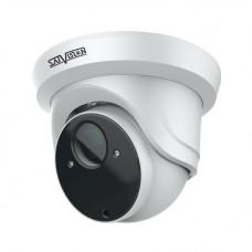 Купольная IP-камера SVI-D323V