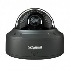 Купольная IP-камера SVI-D352VM SD PRO
