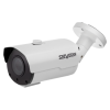 SVI-S323V  SD SL видеокамера уличная 2Мп 2,8-12мм
