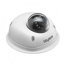 Купольная IP-камера SVI-D443F-SP