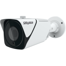 SVI-S523VM SD SL Уличная  IP камера  Variofocal 5-50 мм