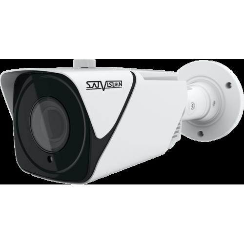 Нужна  IP-камера SVI-S523VM SD SL? У нас есть! Установим со скидкой!