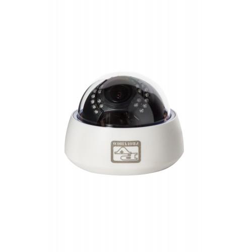 Нужна внутренняя цифровая камера видеонаблюдения PV-IP62 1.3 Mp? У нас есть! Установим со скидкой!